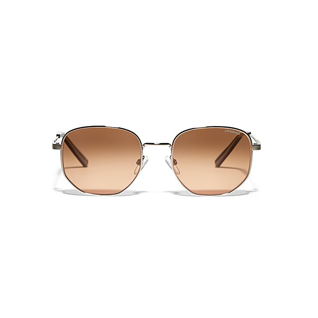rounded-square-sunglasses