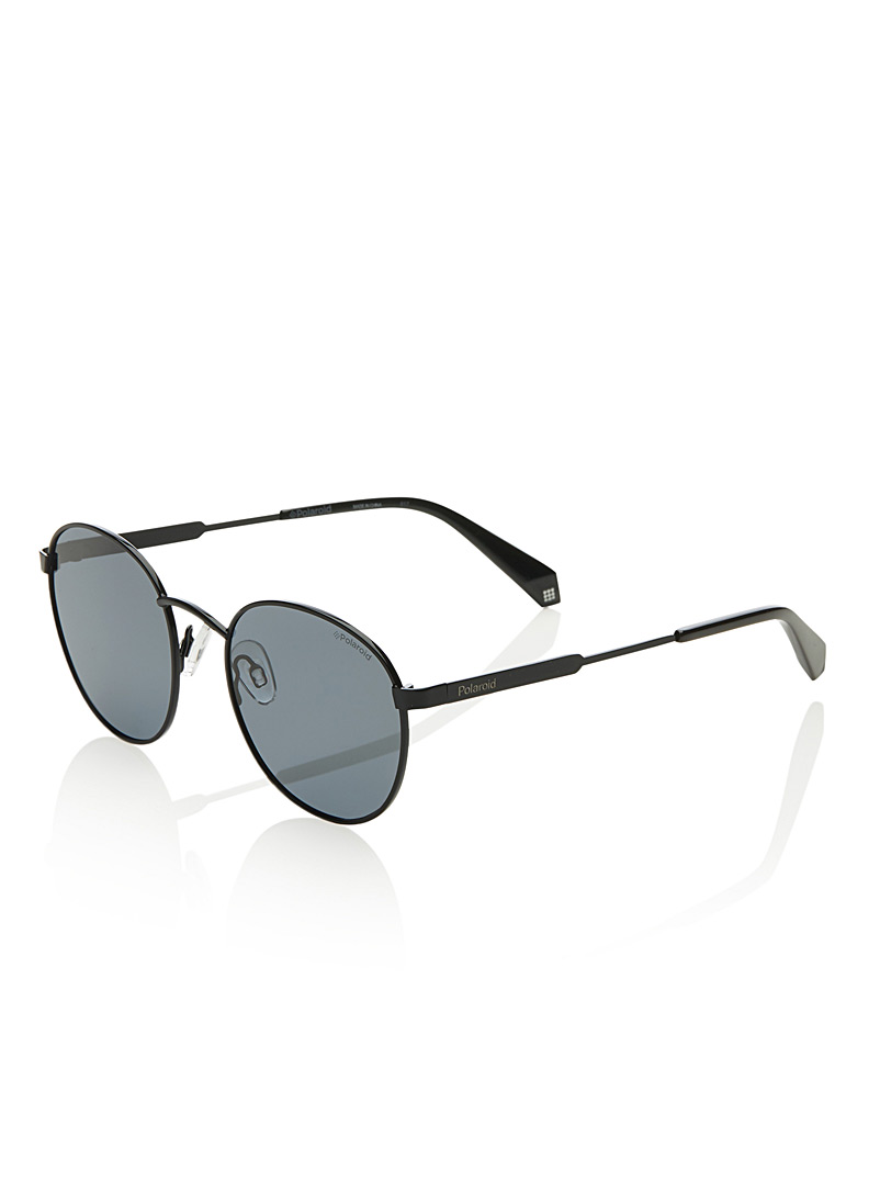 round-metallic-frame-sunglasses