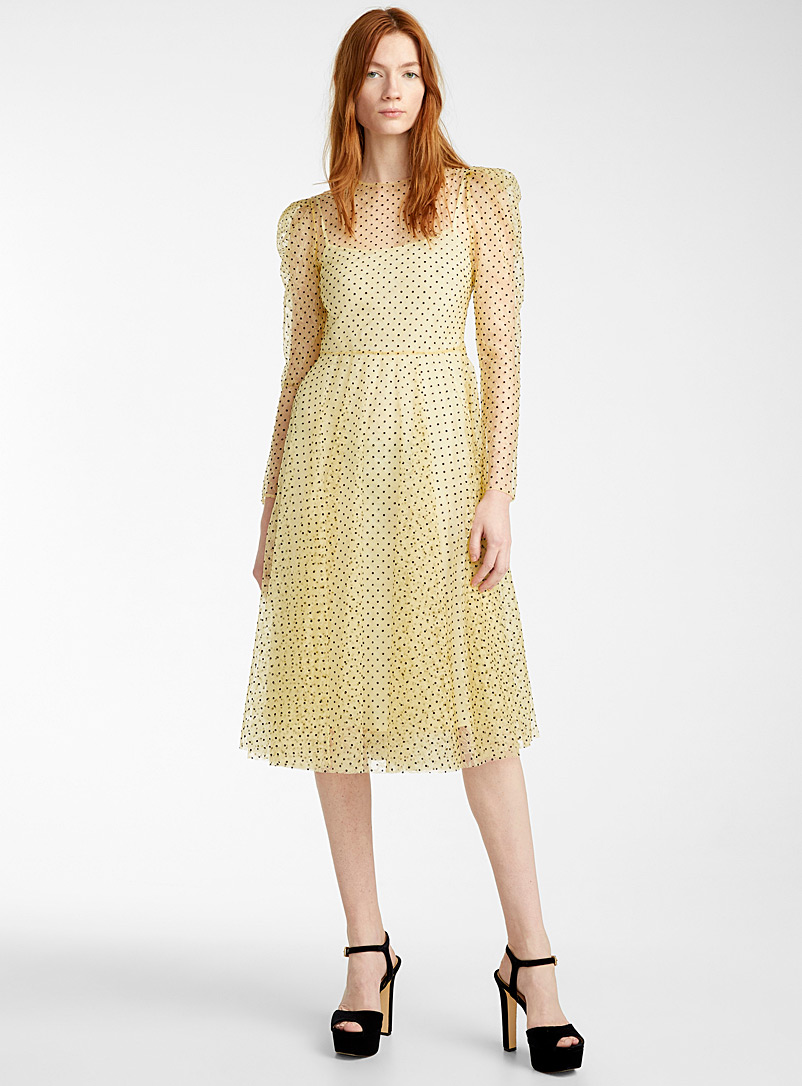 swiss-dot-divine-dress