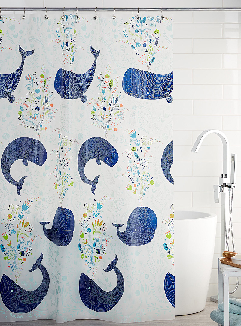 blue-whale-peva-shower-curtain