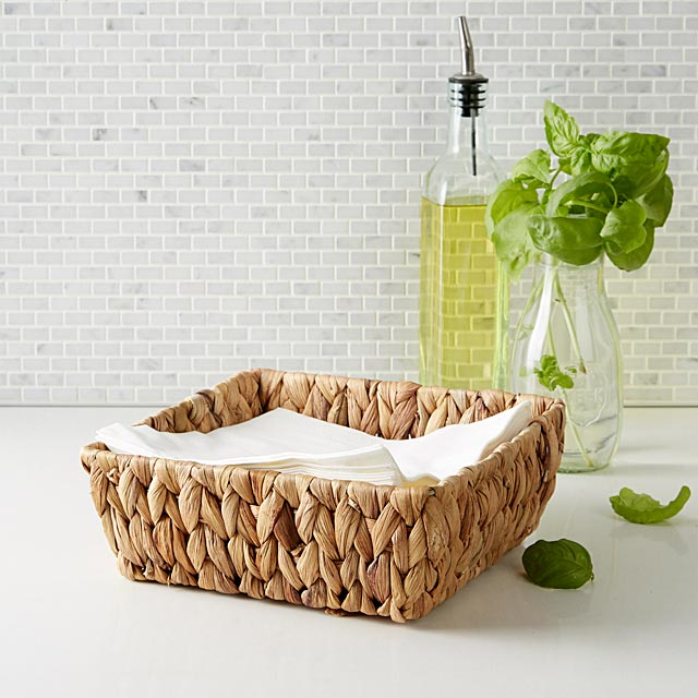 water-hyacinth-napkin-basket