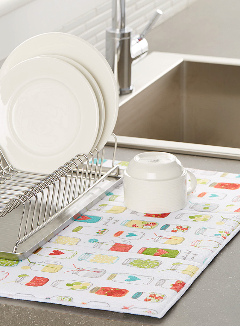 reversible-dish-drying-mat