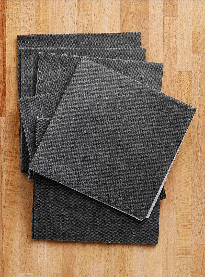 black-chambray-paper-napkins-br-33-x-33-cm-pack-of-20