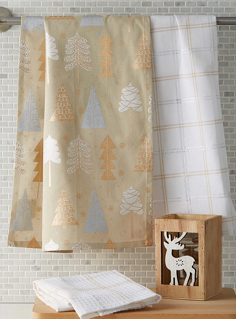 glam-tree-tea-towels-br-set-of-3