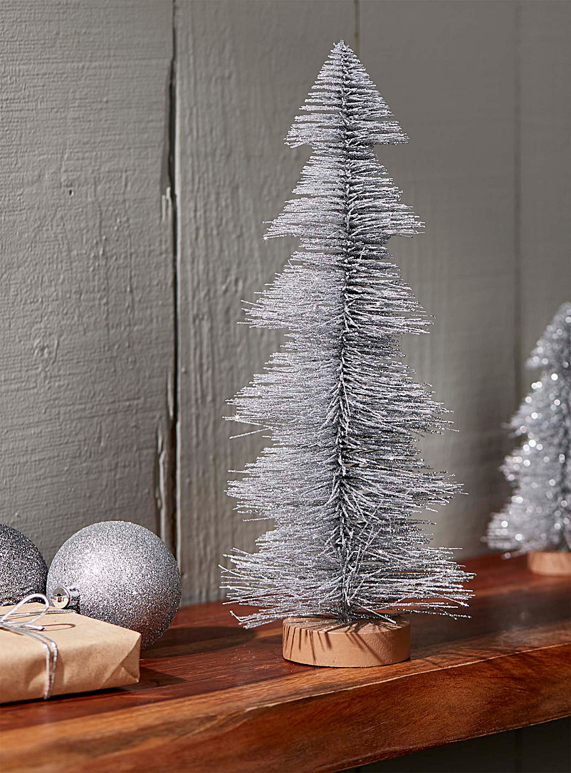 large-decorative-silver-tree