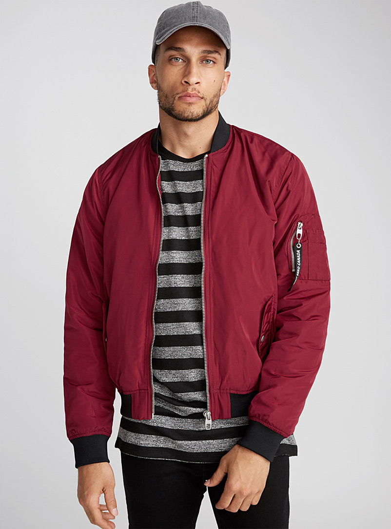performance-nylon-bomber-jacket