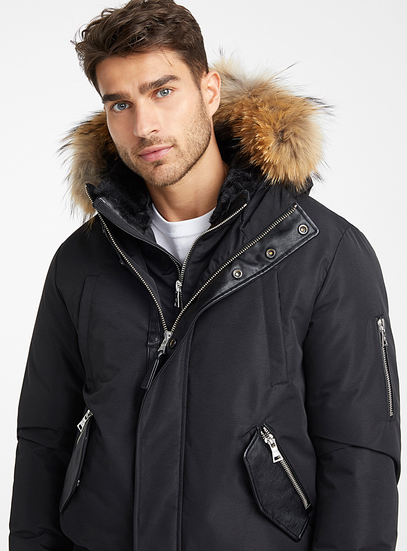 hooded-down-bomber-jacket