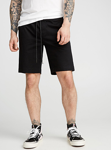 Le short stretch Arago