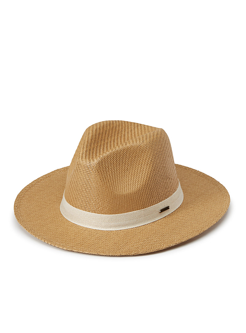 shimmery-band-panama-hat