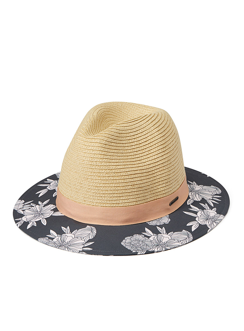 flower-and-straw-panama-hat