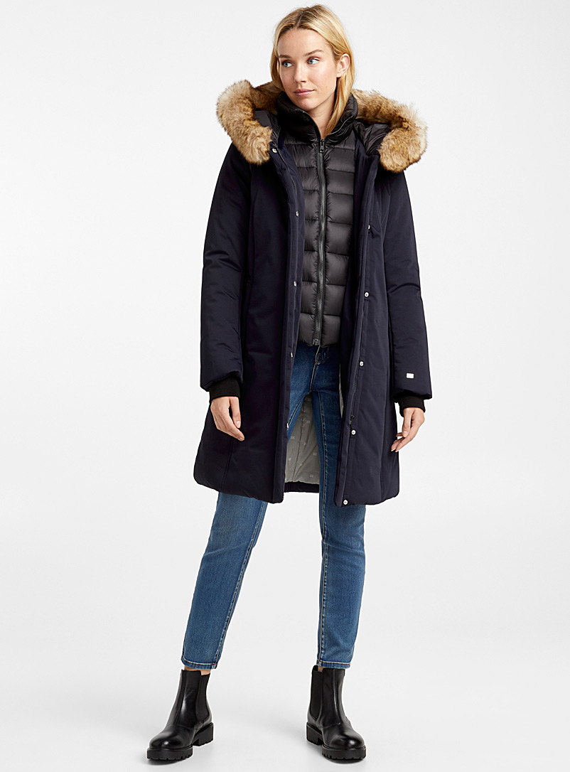 navy-flerida-quilted-collar-parka
