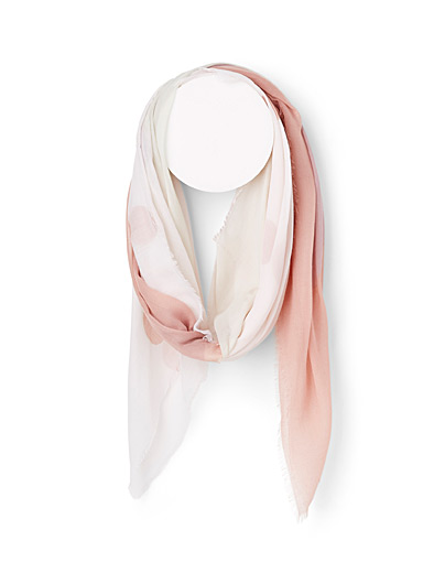 Soia & Kyo Assorted  Marta scarf for women