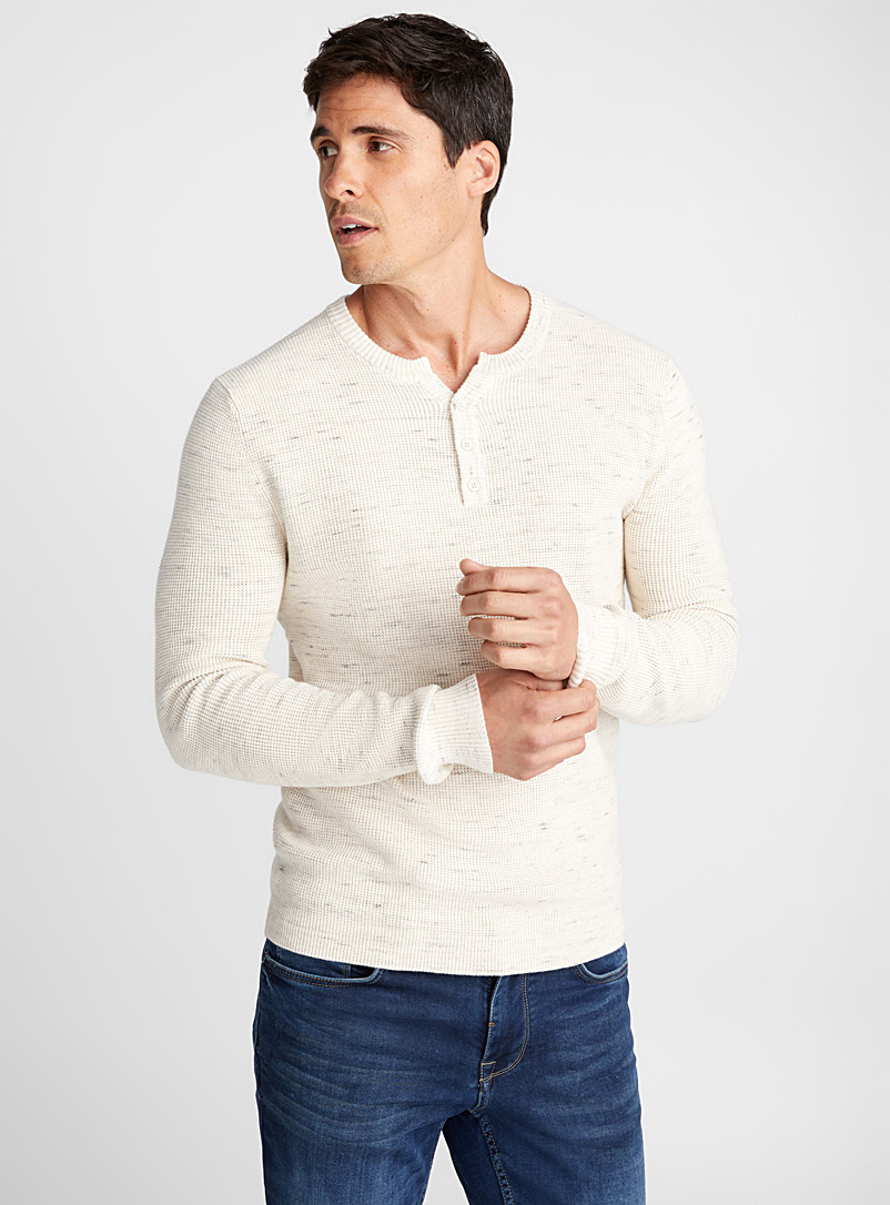 le-pull-gaufre