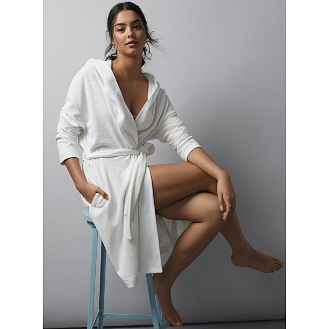 organic-cotton-short-robe