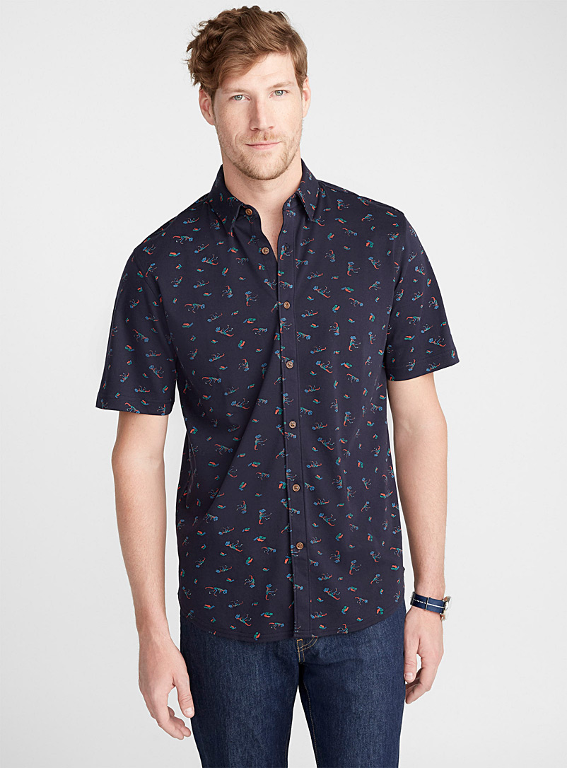 repeat-pattern-jersey-shirt-br-regular-fit