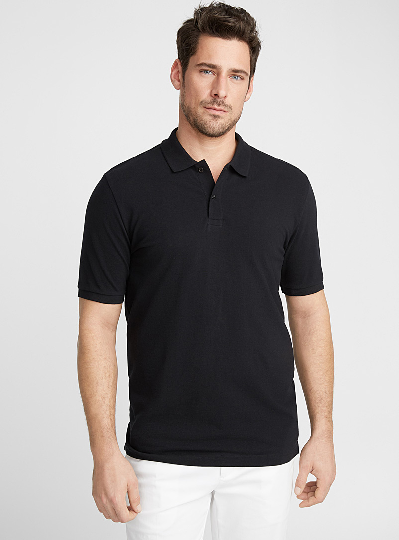 organic-cotton-pique-polo