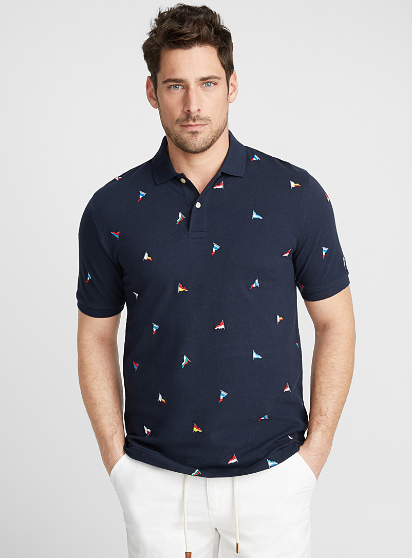 summery-pattern-pique-polo