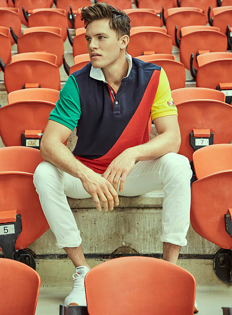 colour-block-regatta-polo