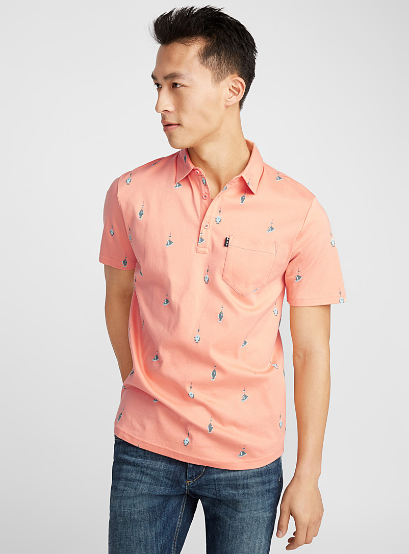 vacation-pattern-polo