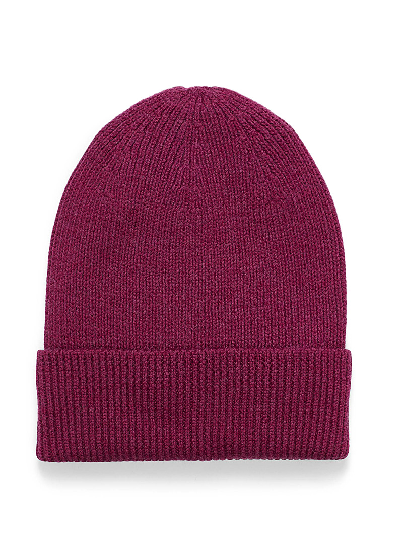 merino-wool-cuffed-tuque