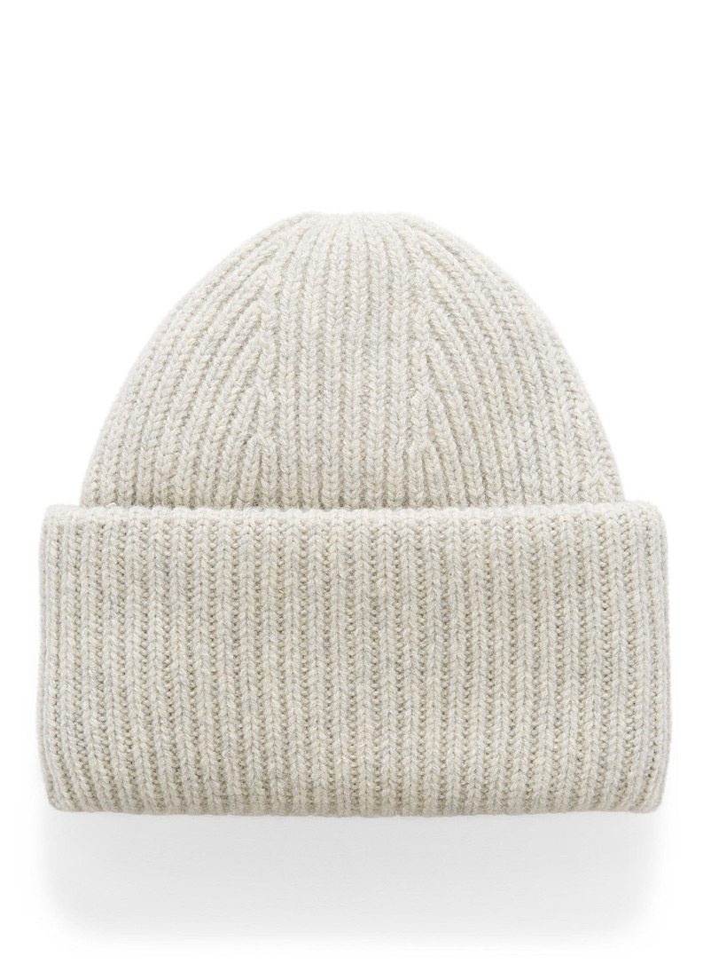 pure-wool-xxl-cuff-tuque