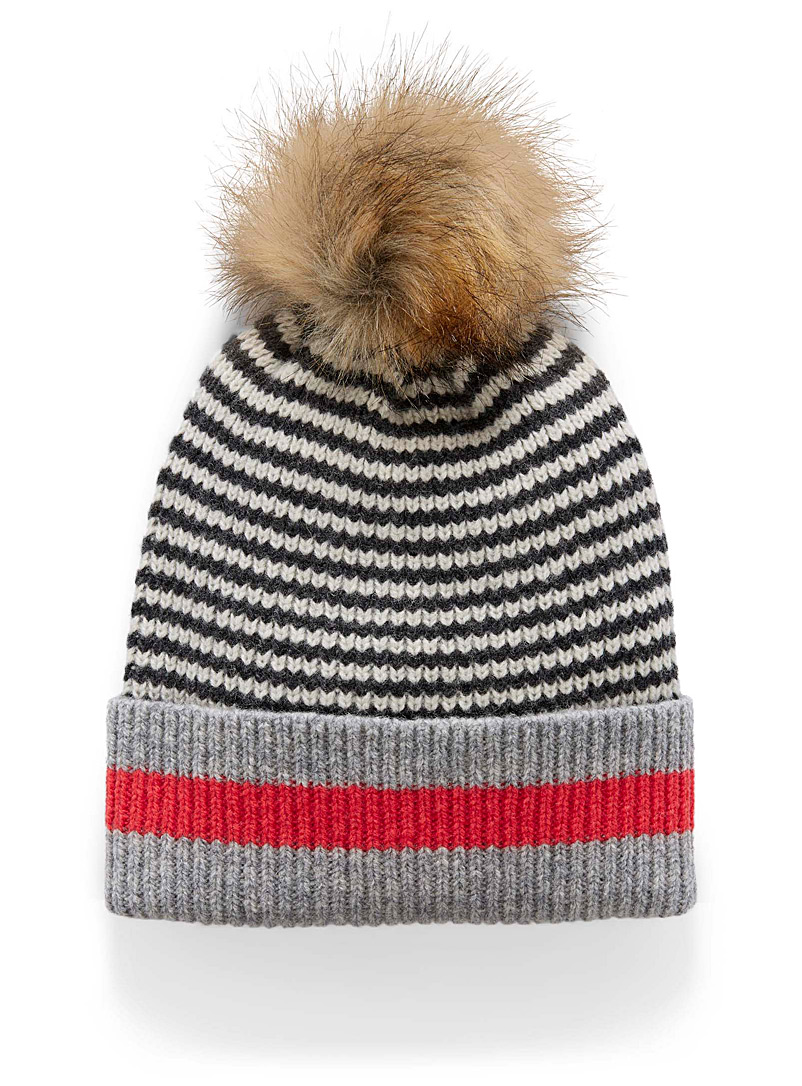 chevron-stripe-tuque