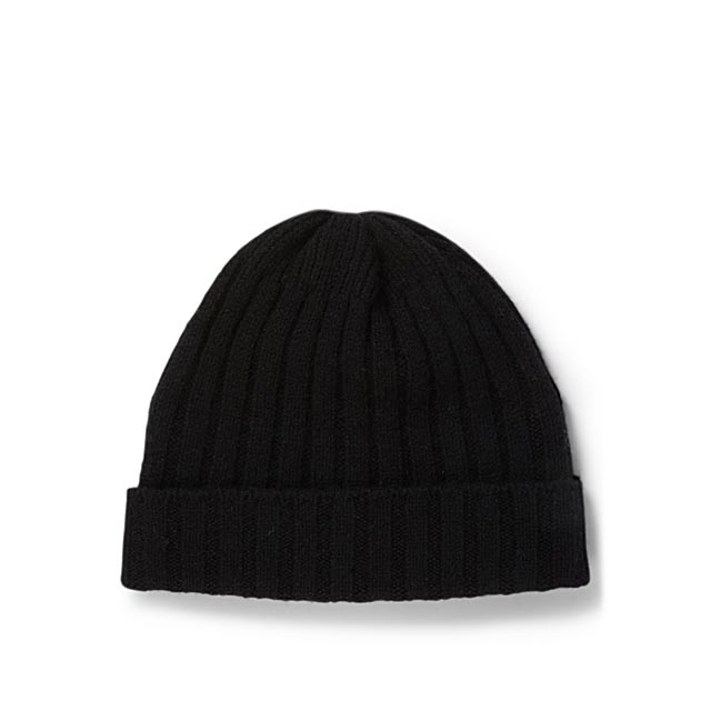 pure-wool-knit-tuque