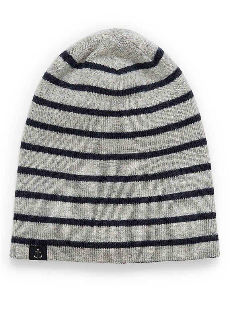 cuffed-merino-tuque
