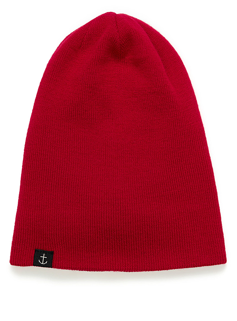 nautical-merino-tuque