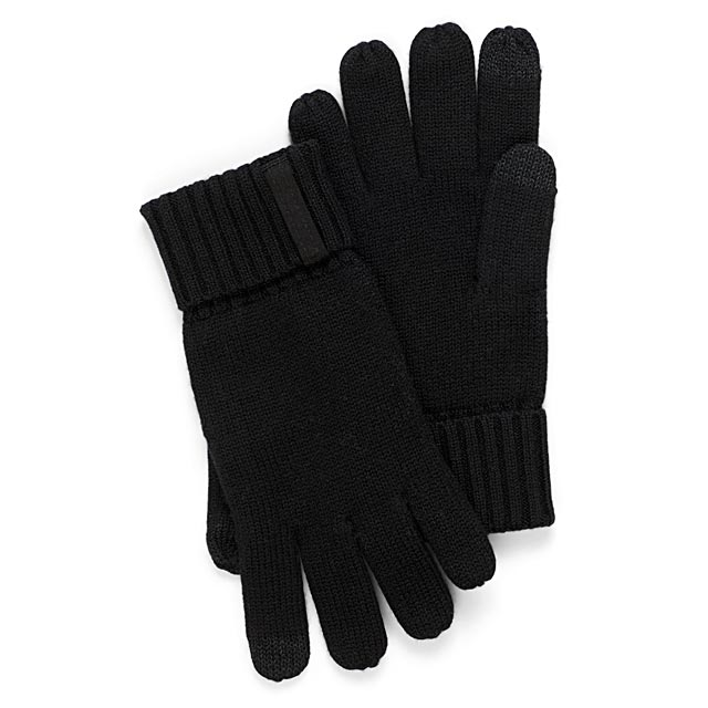 merino-wool-touch-screen-gloves