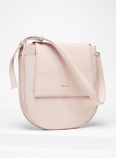 Match PURITY shoulder bag