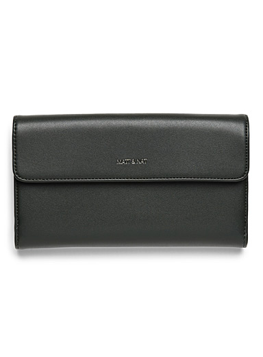 Connolly wallet
