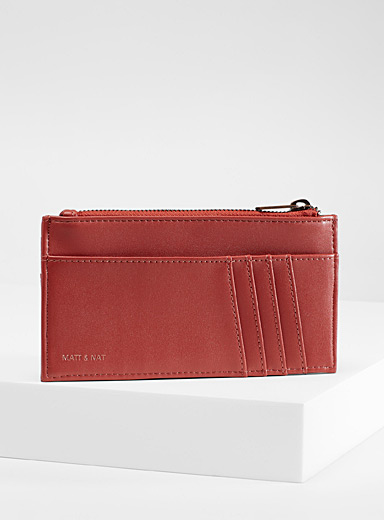Nolly wallet