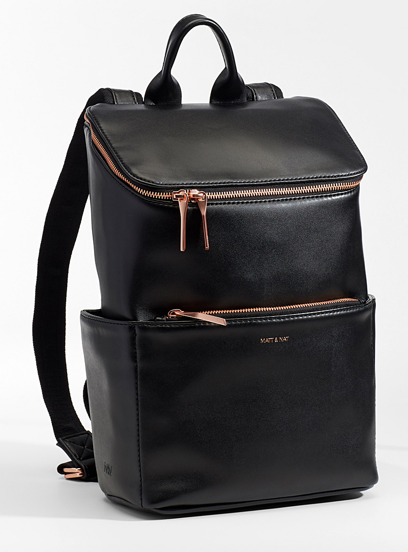 brave-boxy-backpack
