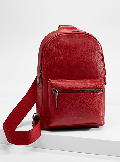 Voas small backpack