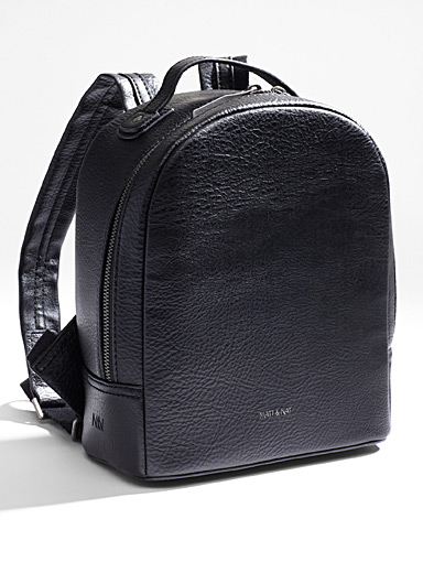 Olly backpack