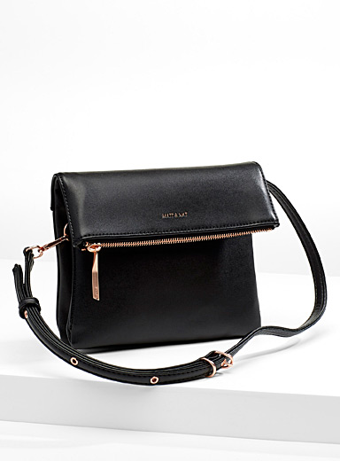 Hiley shoulder bag