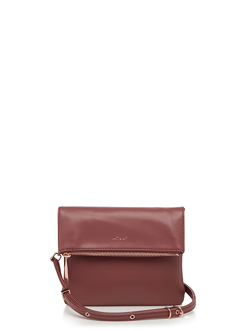 hiley-shoulder-bag