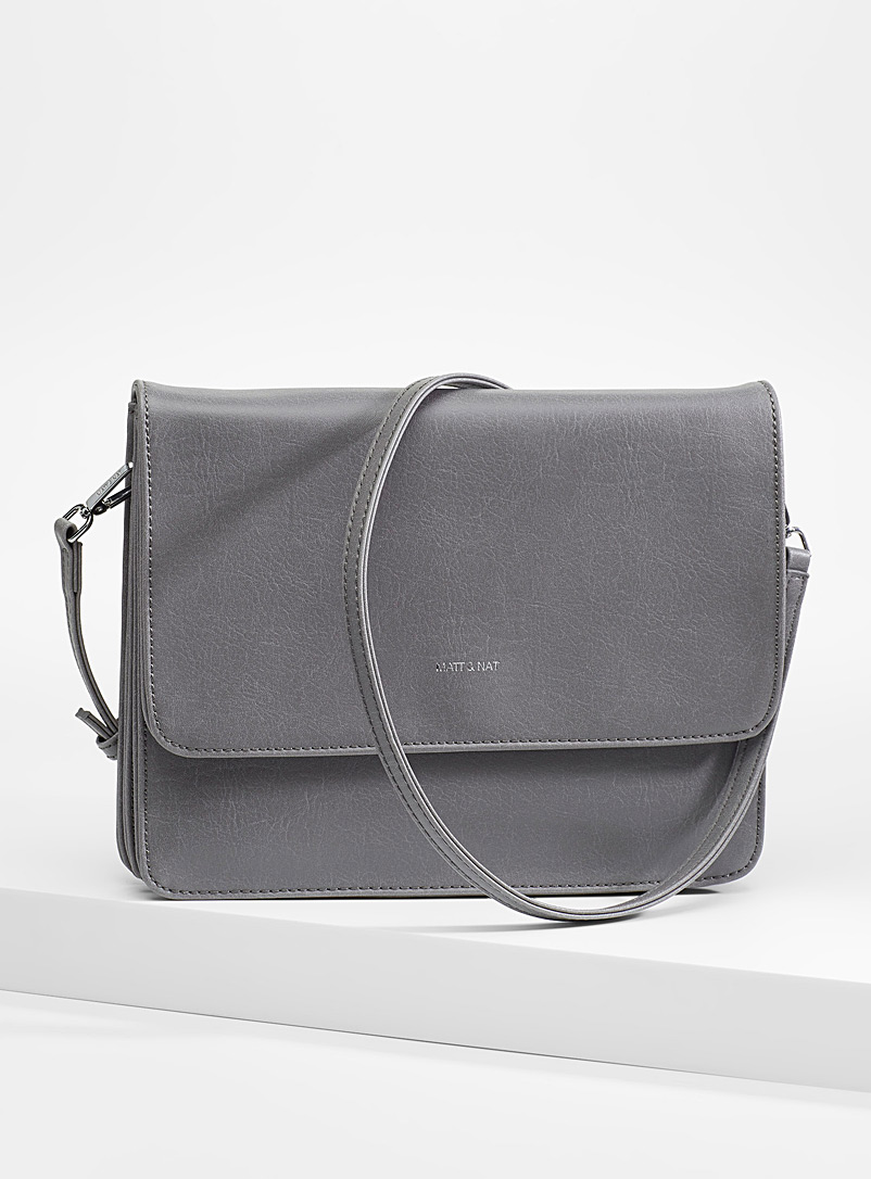 lysa-shoulder-bag