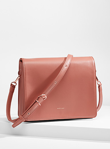 Dover shoulder bag