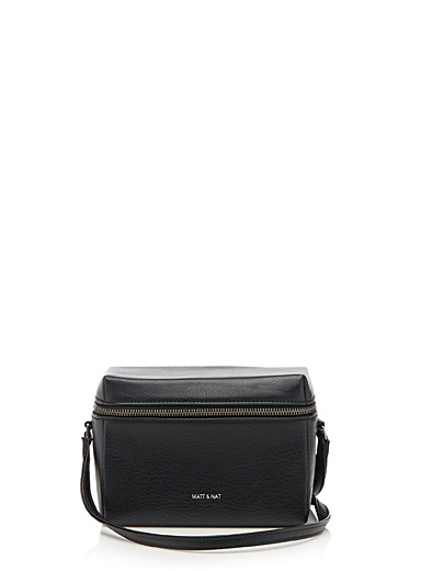 Vixen shoulder bag