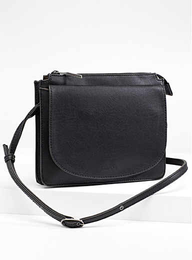 Casey shoulder bag