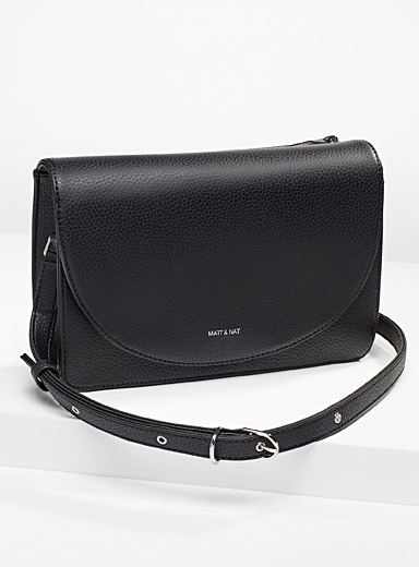 Sofi PURITY shoulder bag