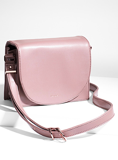 Calla shoulder bag