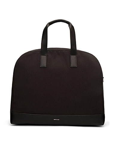 Calvi weekend bag