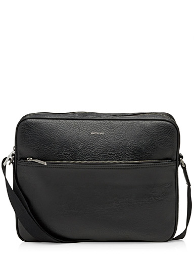 Coen shoulder bag
