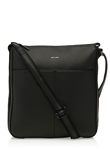 Santos shoulder bag
