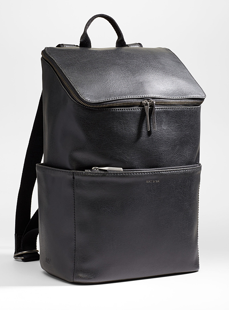 Dean backpack - Backpacks - Black