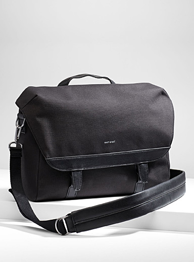 Martel messenger bag