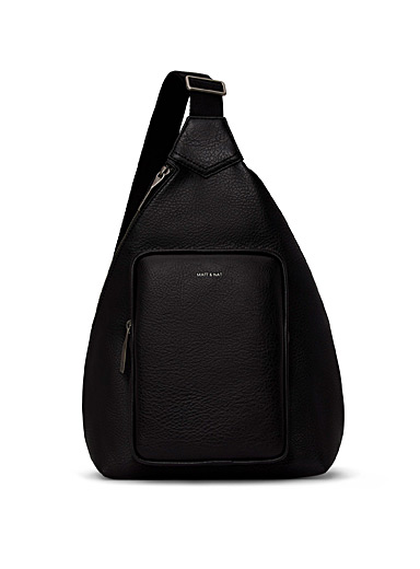 ORV shoulder bag